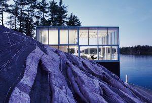 WilliamsBoathouse